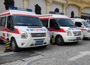 泰安又有两家医院纳入120急救网络,有你家附近的吗?