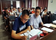 潍坊16名公费农科生顺利签约 毕业后定向分配至4县市区