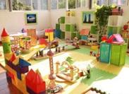 济南出台专项意见:配套学校和首期住宅同步建设同步投用