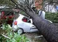 16年同期最高!2018年1-7月潍坊气象灾害损失约9亿元