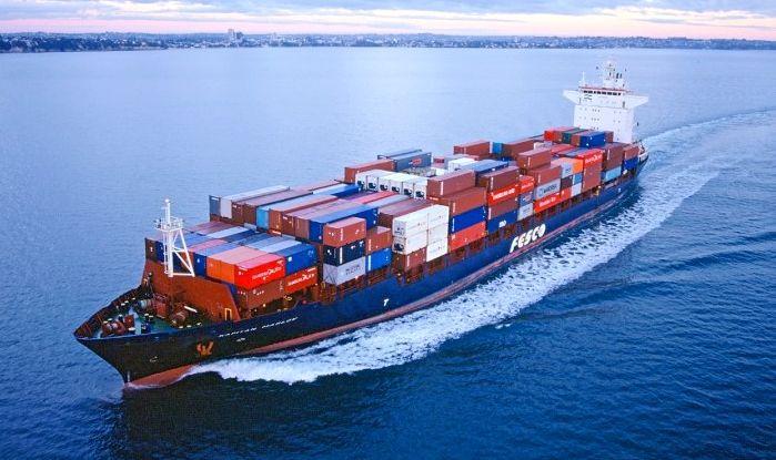 前七个月山东省进出口总值破万亿 拉丁美洲为第一大进出口市场
