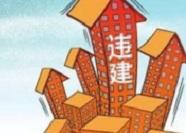 拒绝拆违?济南海尔绿城全运村这些业主被列入联合惩戒名单