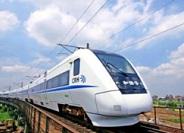 济青高铁12月20日通车! 山东还有这6条新高铁将开工