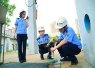 这9件投诉有结果啦!潍坊公布省环保督察热线最新转办件办理情况