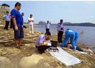 父母在不野游丨潍坊男子泰安大河水库溺水身亡