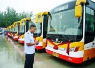 @潍坊人 26路、66路、79路这3条公交线路有变化