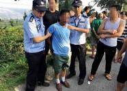 7月出狱8月被捕 寿光一惯偷4天疯狂盗窃6辆电动三轮车