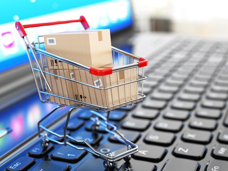 济南市上半年实现社会消费品零售总额2080.0亿