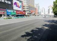 潍坊市民请注意:8月11日起 这14条公交线路有变化