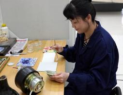 淄博2018年度技师、高级技师职业资格补贴开始申报