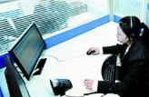 7月淄博工商受理投诉举报等1672件 质量、合同、广告成投诉焦点