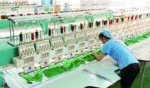 2018年度淄博各类技师工作站补贴开始申报 最高补贴30万元