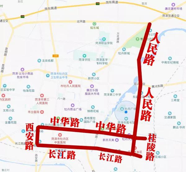 8月15日菏泽二轮电动车开始登记上牌 详情看这里