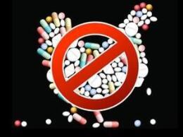 山东省兽用抗菌药减量化使用试点县公布