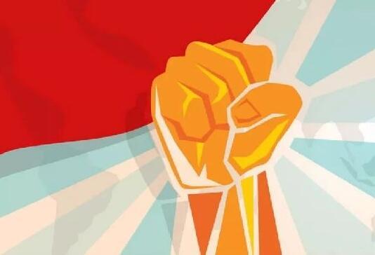 多元化解决矛盾纠纷!淄博市淄川区人民调解派驻工作模式效果好