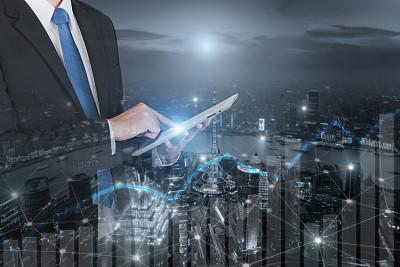 山东省2018年第一批拟认定高新技术企业名单出炉 509家企业上榜