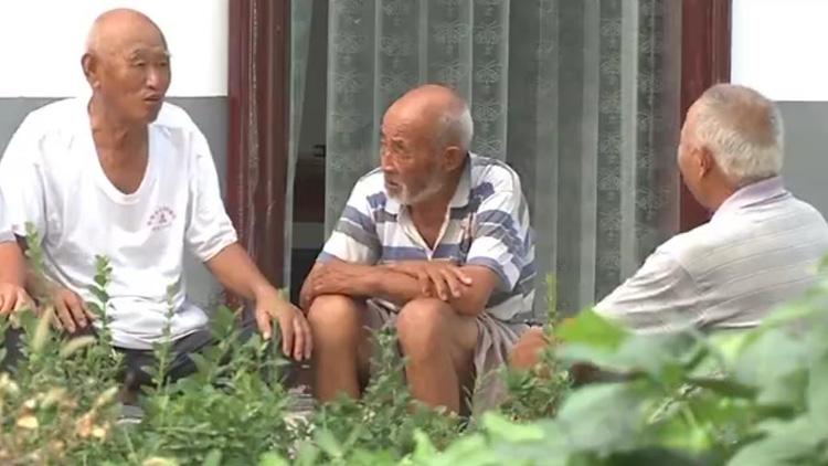 打赢脱贫攻坚战|菏泽单县:养老周转房筑起乡村贫困老人安居新模式