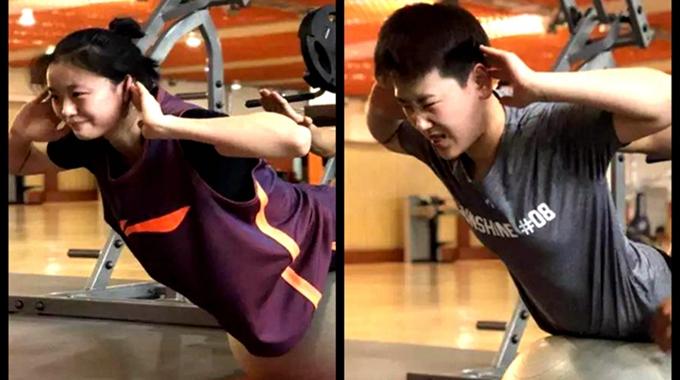 新人抢眼!山东高速女篮获全国锦标赛季军