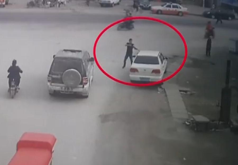 【聚焦扫黑除恶专项斗争】济宁:打掉一涉黑团伙并缴获枪支弹药