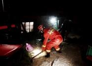 确保灾后每个人生活都有保障 潍坊防汛和抗灾减灾工作要这么干