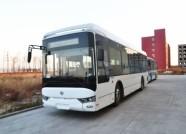 潍坊6条公交线路同时调整 56路临时取消6站点
