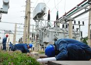 潍坊高新区限电区域全面恢复正常供电 解除限电措施