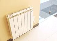 潍坊拟订今年供热季供暖价格保持原标准不变