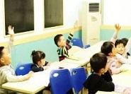 """严禁超前教学!山东今秋小学一年级""""零起点""""教学(附教学标准)"""