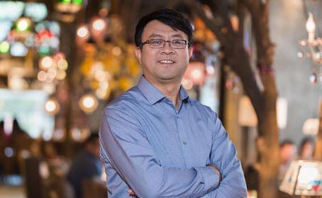 儒风乡情丨阳光颐康CEO宋剑勇:阳光保险集团计划在济南投资建设金融健康城