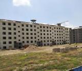 淄博公布8处烂尾工程基本情况 卧龙南苑下半年将重新启动建设