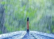 惠民人注意了!惠民县这两天将有降雨过程