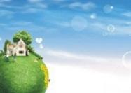 """山东7月17地市""""气质""""排名出炉 新增164个区县"""