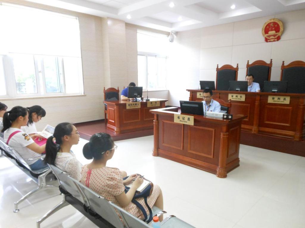 枣庄中院审结一起行政协议确认案件