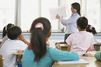 如何做好灾区孩子上学保障?山东省教育厅:校舍安全、精准资助......确保学生正常入学