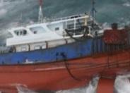 2016年以来山东共发生商渔船碰撞事故34起 死亡失踪62人