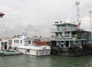 为防止商渔船碰撞 山东渔业部门采取了这些防范措施