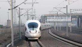 济南铁路局暑运发送旅客2995万人 多项运输指标创历史新高