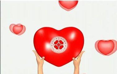造血干细胞捐献 德州新增600名志愿者血样采集完成入库