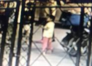 滨州一醉酒男子拿酒瓶砸向路边小女孩被行政拘留10日