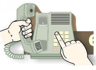公告!聊城度假区公开扫黑除恶专项斗争举报电话