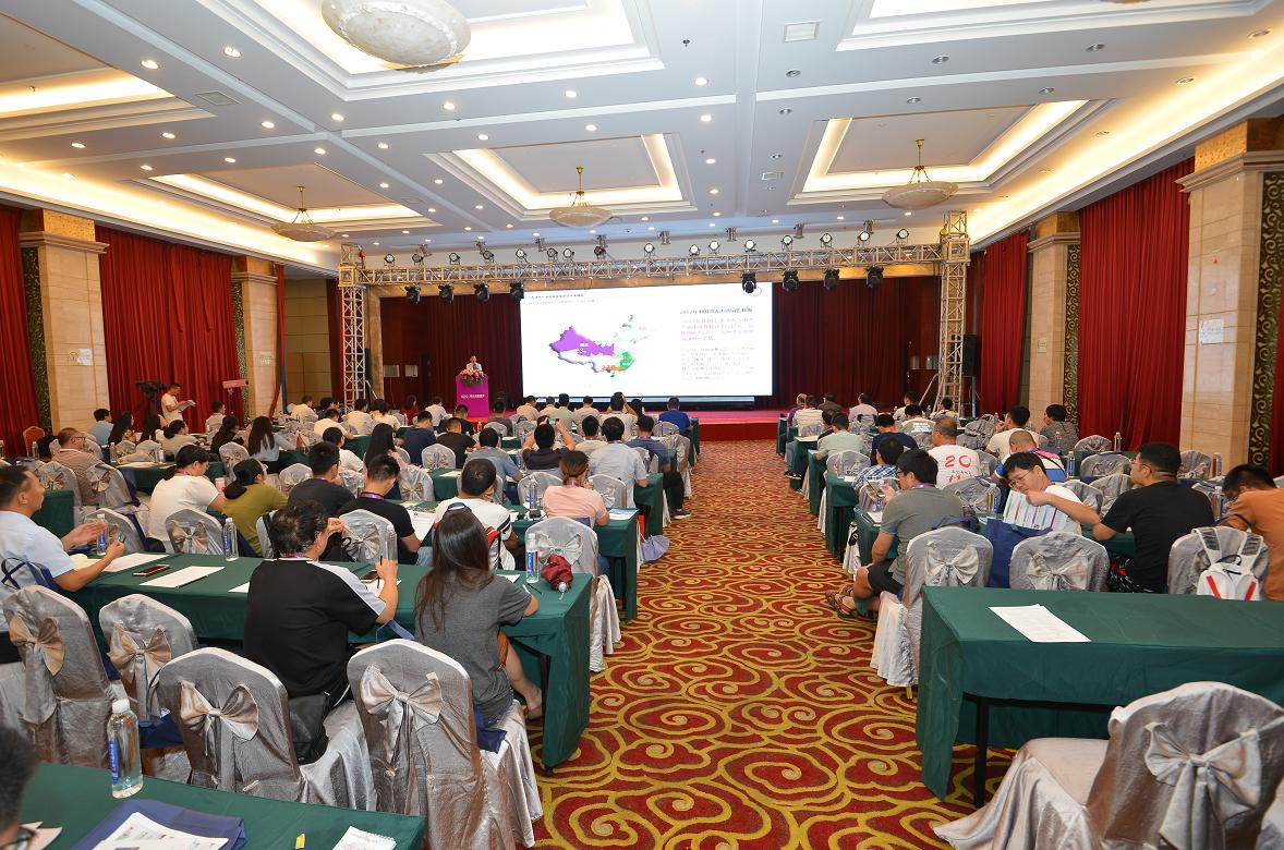 LMN中国先进激光技术在轨道车辆及海洋工程应用技术大会在青岛举行
