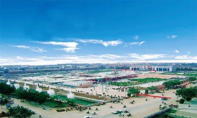源头管控末端治理 武城对1076家企业实现全时段治污监控