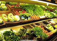中秋国庆临近 德州肉、蛋、菜价格呈上涨趋势