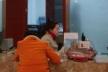 淄博市职工购买二手房提取公积金不再提供买卖合同原件