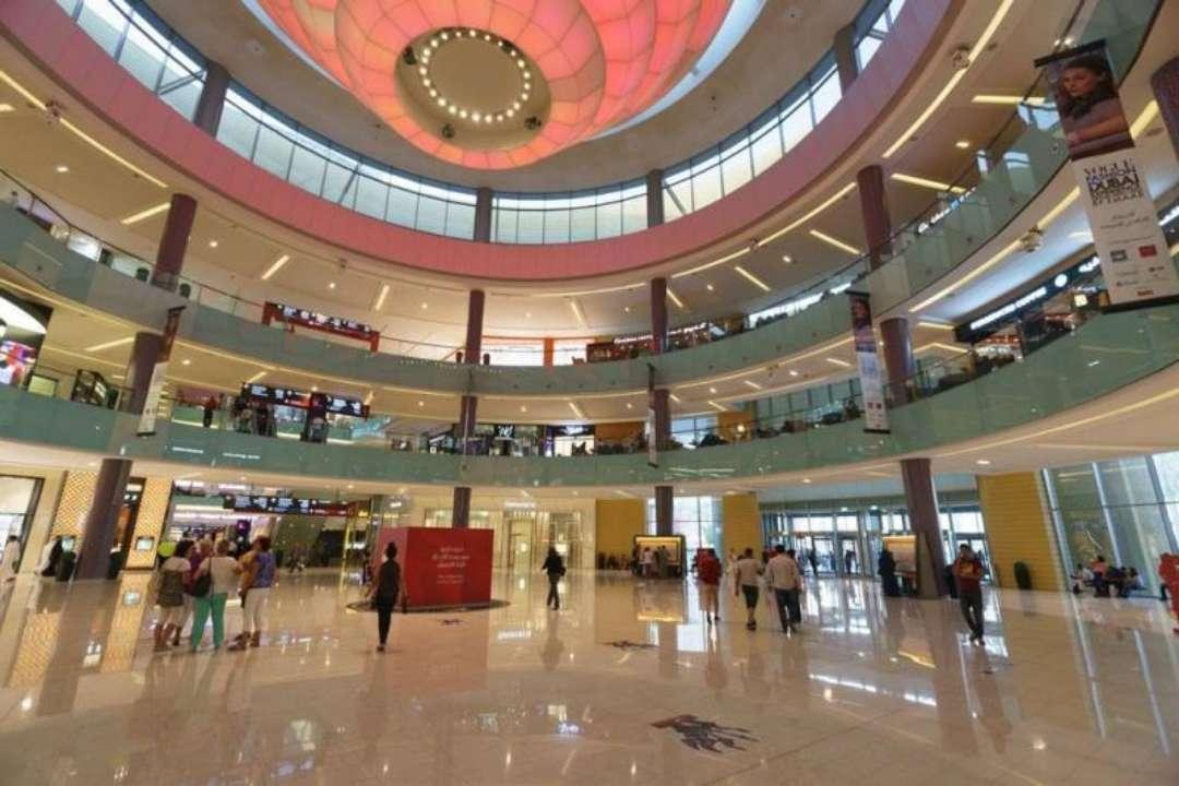 1-7月山东网络零售额达2953.52亿元 居全国第六