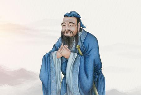 """图解丨""""孔子文化节""""9月26日开幕,这些亮点不容错过"""