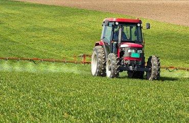 示范社联社综合社推动农业机械化 德州农机合作社过千家