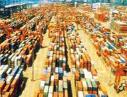 淄博市货物进出口513.8亿元 增速连续7个月居全省第1