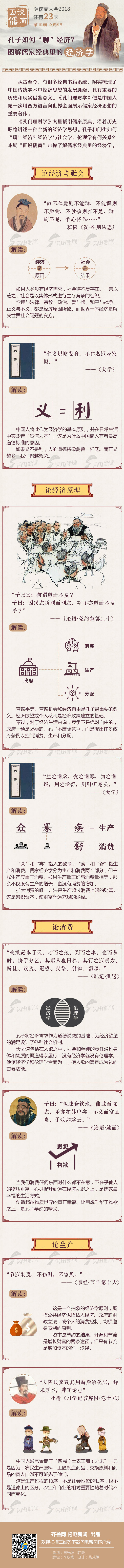 0904-儒商网画.jpg