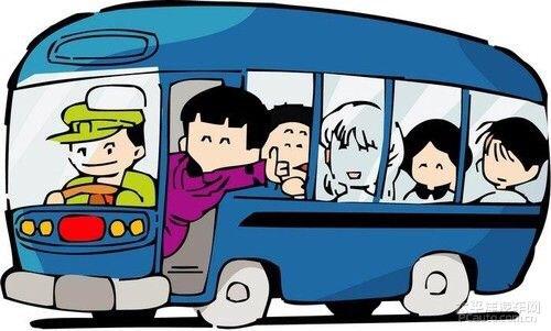 7日起淄博251路、621路公交车恢复原线路运行 具体站点看这